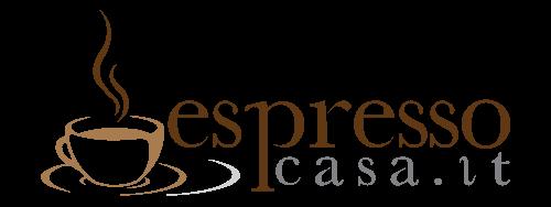 EspressoCasa
