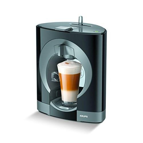 Nescafe dolce gusto nespresso machine