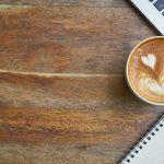 Tutti i modi per preparare il caffè