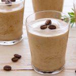 Come preparare correttamente la crema di caffè