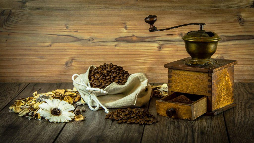 Credenze e leggende sul caffè