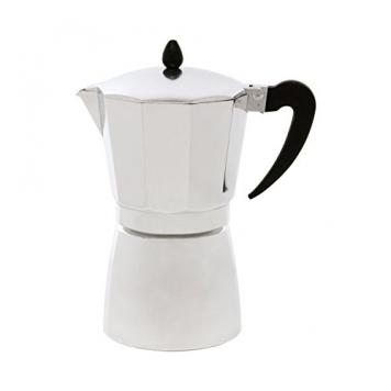 Caffettiera KASANOVA da 12 tazze – Miglior Prezzo