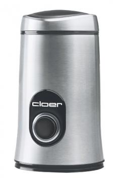 Cloer 7579 coffee grinder – coffee grinders – Miglior Prezzo