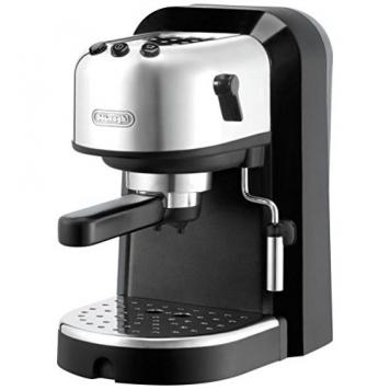De'Longhi EC 271.B macchina per il caffè – Miglior Prezzo