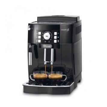 De'Longhi macchina per caffè espresso superautomatica ECAM21.110.B Magnifica S – Miglior Prezzo