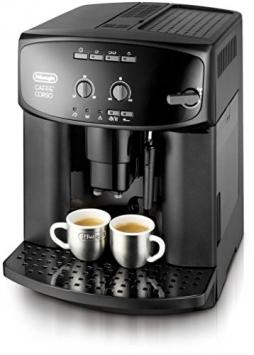 De'Longhi Magnifica ESAM 2600 Macchina di caffè – Miglior Prezzo