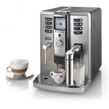 Gaggia RI9702/01 Macchina da Caffe Accademia – Miglior Prezzo