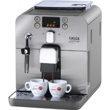 Gaggia RI9833/70 Brera Macchina Da Caffè – Miglior Prezzo