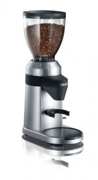 Graef CM 800 macina caffé [Germania] – Miglior Prezzo