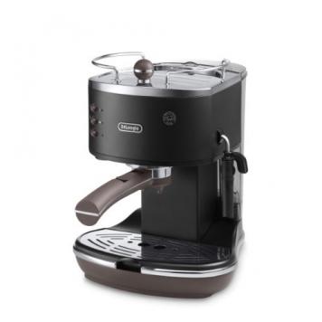 ICONA VINTAGE De'Longhi ECOV310 macchina per caffè espresso con pompa – Miglior Prezzo