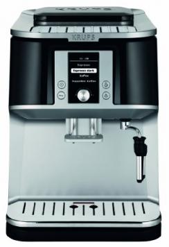 Krups EA 8320 Espresso machine 1.7L 12cups – Miglior Prezzo