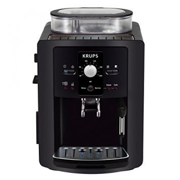 Krups EA8000 freestanding Fully-auto Espresso machine 1.8L – Miglior Prezzo