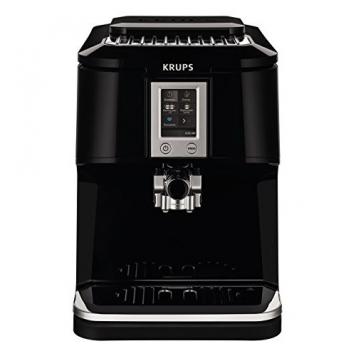 Krups EA8808KA Espresseria Automatic – Miglior Prezzo