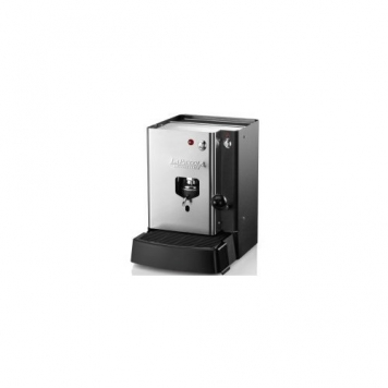 La Piccola, KAVLP9110, Macchina per caffè a cialde Sara Classic – Miglior Prezzo