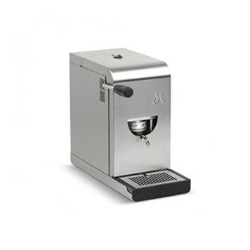 MACCHINA CAFFÈ A CIALDE MITICA + 18 CIALDE CAFFÈ MUSETTI – Miglior Prezzo