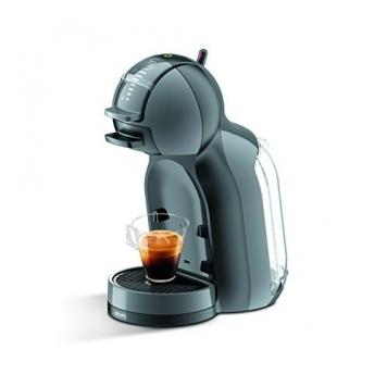 NESCAFÉ Dolce Gusto MINI ME KP1208 Macchina per Caffè Espresso e altre bevande – Miglior Prezzo