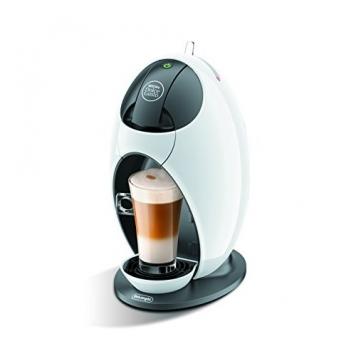 NESCAFÉ DOLCE GUSTO Jovia EDG250 Macchina per Caffè Espresso e altre bevande – Miglior Prezzo