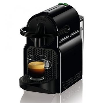 Nespresso Inissia EN80.B Macchina per Caffè Espresso – Miglior Prezzo