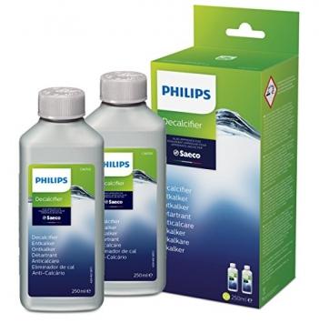 Philips CA6700/22 Decalcificante Liquido per Macchine Caffe – Miglior Prezzo