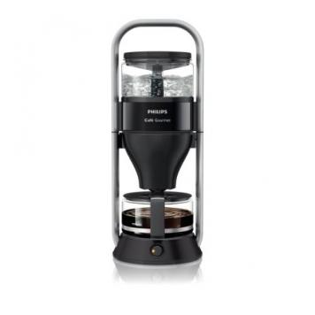 Philips HD5407/60 Cafe Gourmet – Macchina da caffè con sistema di infusione diretto e spegnimento automatico – Miglior Prezzo