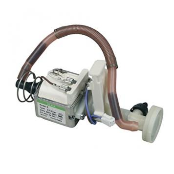 Pompa elettrica Pompa ULKA ep4gw 230V macchina da caffè Bosch Siemens 12008612 – Miglior Prezzo