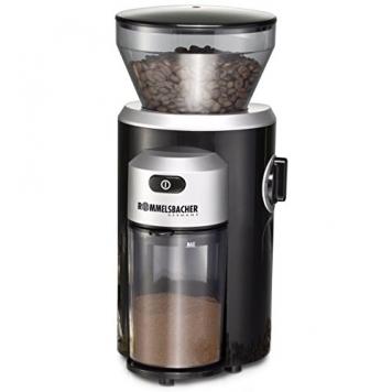 Rommelsbacher EKM 300 – coffee grinders – Miglior Prezzo