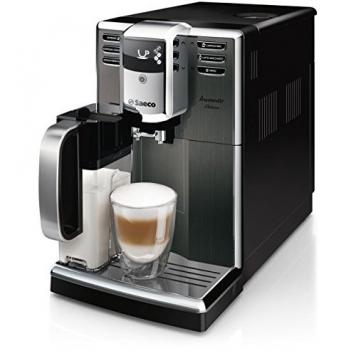 Saeco Incanto hd8922/09macchina per espresso 1.8L – Miglior Prezzo