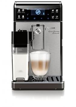 Saeco, Macchina per il caffè GranBaristo – Miglior Prezzo